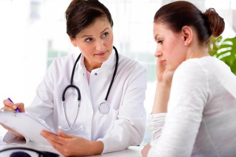 Можно ли победить свои болезни?