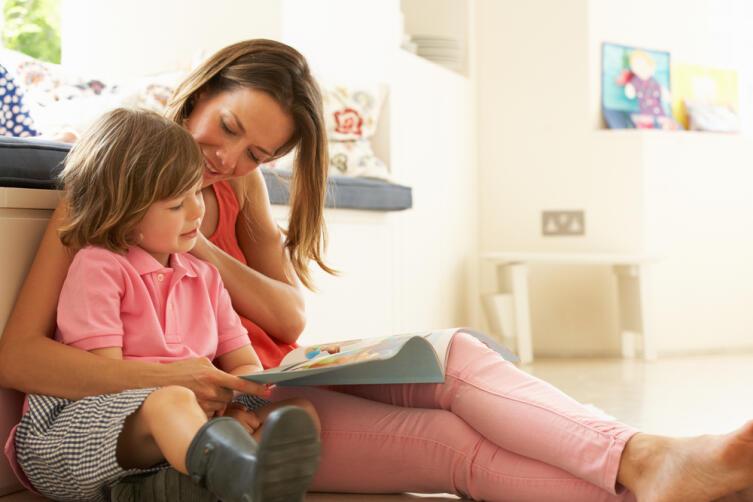 Как адаптировать «маменькиного сынка» к взрослой жизни?