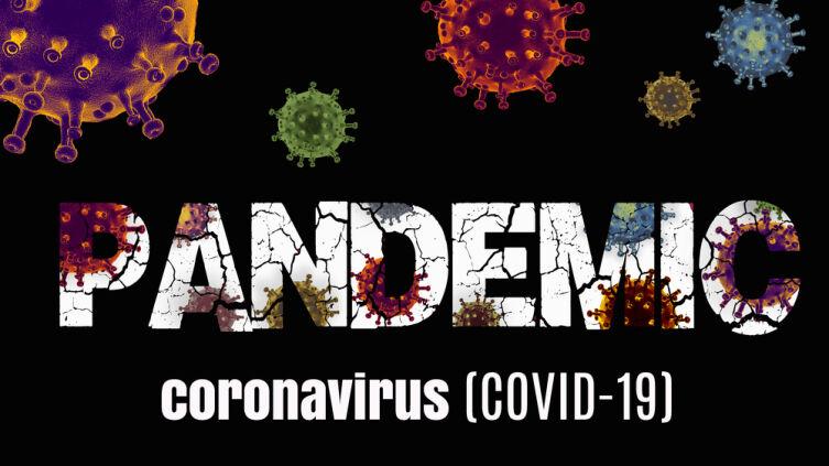 Как мир борется с пандемией КОВИДа?