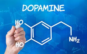 Помогает ли дофаминовое голодание получать от жизни больше удовольствия?