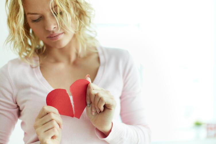ни одно невротическое расстройство не порождает столько разногласий, споров, научных дискуссий, сколько любовная зависимость