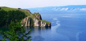 Заповедные места России. Чем удивительно озеро Байкал?