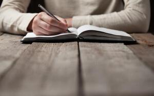 Как появились крылатые фразы в нашей жизни?
