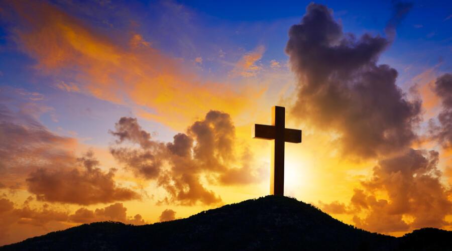 Что и почему говорят в Прощёное воскресенье?