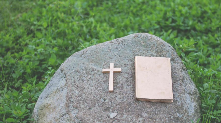 Что мы знаем о традициях, обычаях и приметах Прощеного воскресенья?