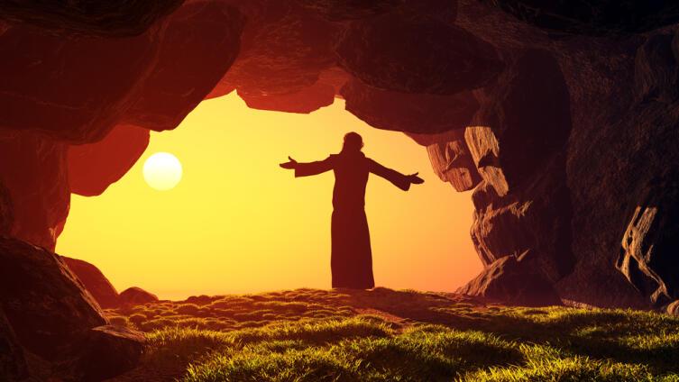 Великий пост является по своей сути напоминанием верующим людям о сорокадневном пребывании Иисуса Христа в пустыне