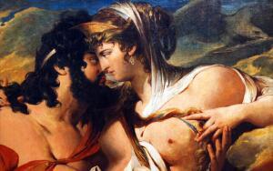Каковы признаки скрытых инцестуозных отношений?