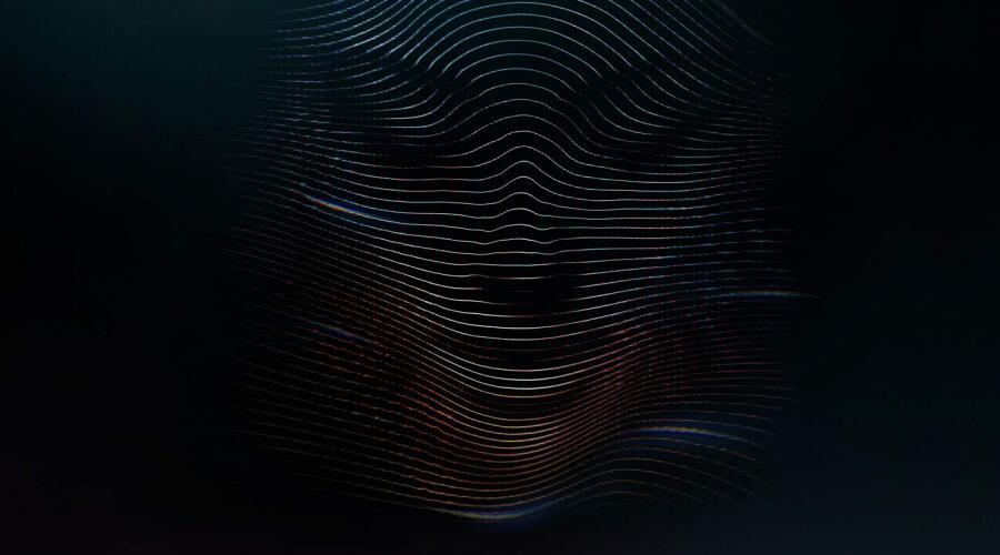 Постер сериала «Тревожный звонок»