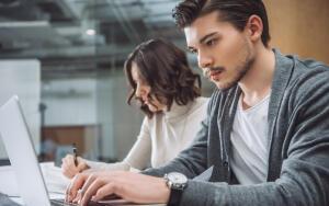 Как начать зарабатывать без опыта работы?