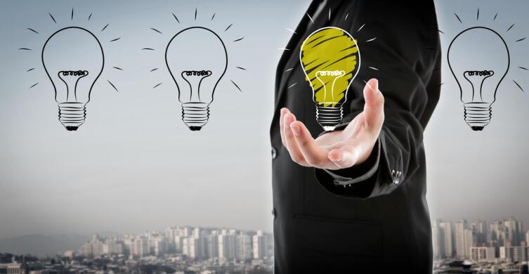 Любая творческая личность должна обладать рядом способностей или талантом