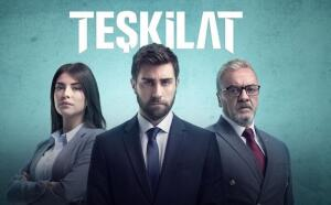 Какие сериалы смотреть с марта 2021 года?
