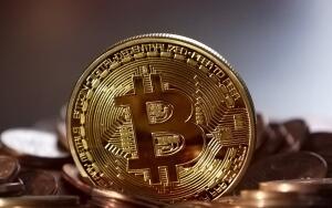 Несколько советов по безопасному инвестированию в криптовалюту