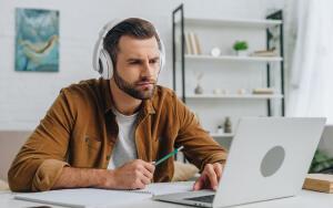 Как сэкономить на покупке онлайн-курсов?