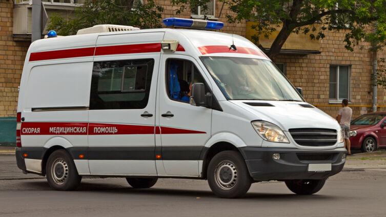 Когда стоит вызывать платную скорую помощь в Москве?