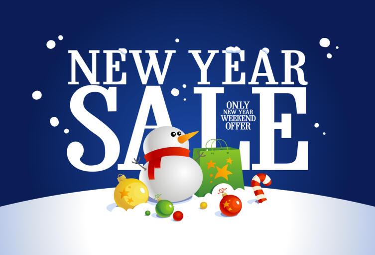Перед крупными праздниками часто бывают распродажи и можно выгодно купить курс, а то и два по цене одного