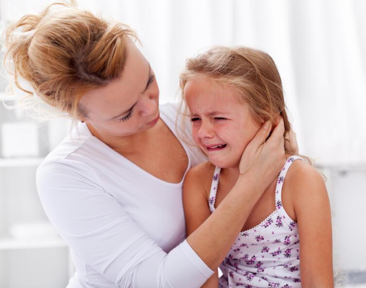 Как уменьшить страх боли?