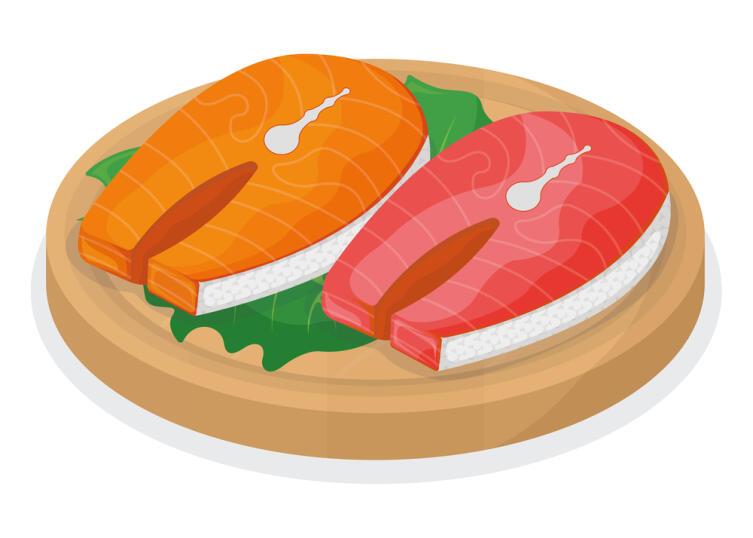 Чем полезен рыбий жир?