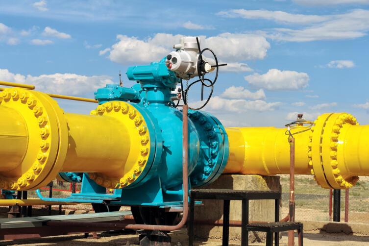 Что перекачивают по трубам и какие бывают трубопроводы?