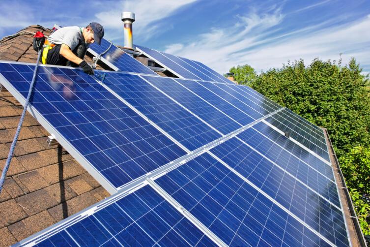 Вчерашние технологии завтра. Как пережить энергетический коллапс?