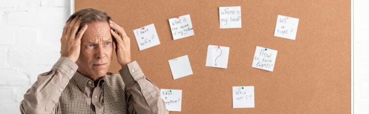 Как устроена наша личность с точки зрения гештальт-подхода?