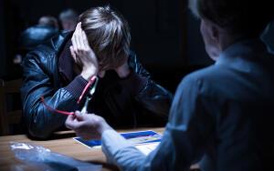 Что делать, если подозреваемого или обвиняемого заставили дать ложные показания в 2021 году?