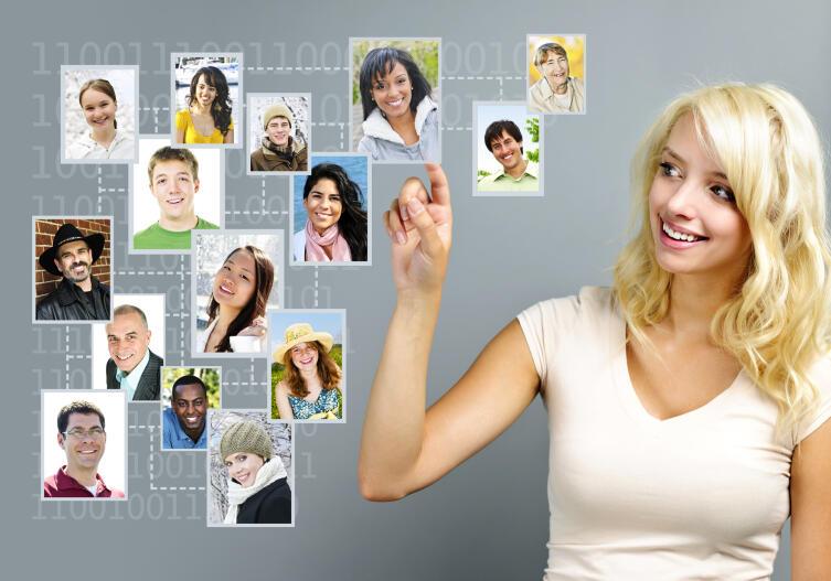 Изучить историю рода, выбрать в ней те аспекты, которые созвучны вашему духу и личностной направленности