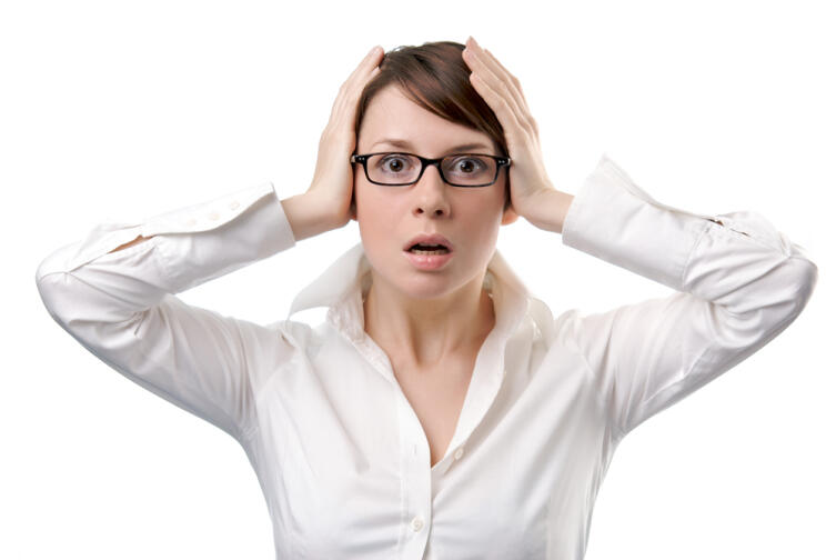 Как начать развивать свою стрессоустойчивость?