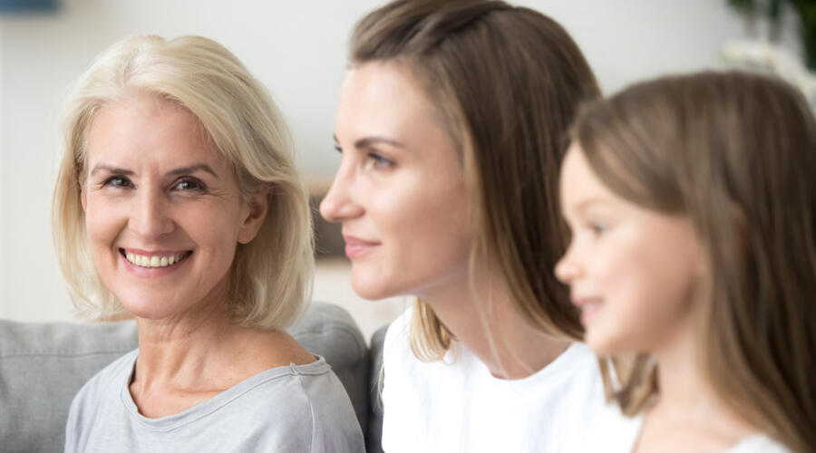Почему люди разных поколений плохо понимают друг друга?