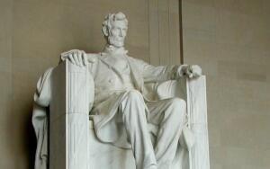 Президенты США и проклятие Текумсе. Как Авраам Линкольн избежал покушения?