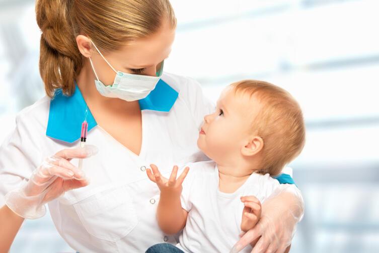 Почему люди боятся вакцин от коронавируса?