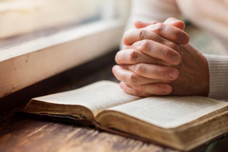 Что нельзя делать на Благовещение?
