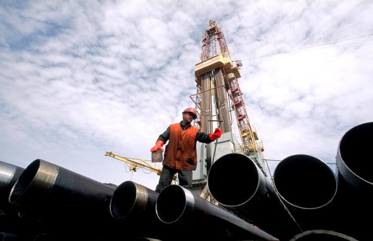 Сколько нефтяных кризисов было на планете?