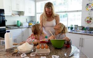 Как готовить еду по ленивым рецептам?