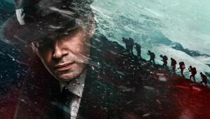 Умеют ли в России снимать хорошие сериалы?
