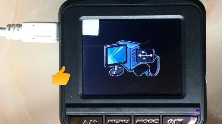 Альтернативная инфа подключения USB-режима
