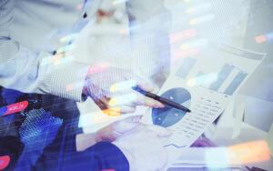 Как начать инвестировать на фондовой бирже?