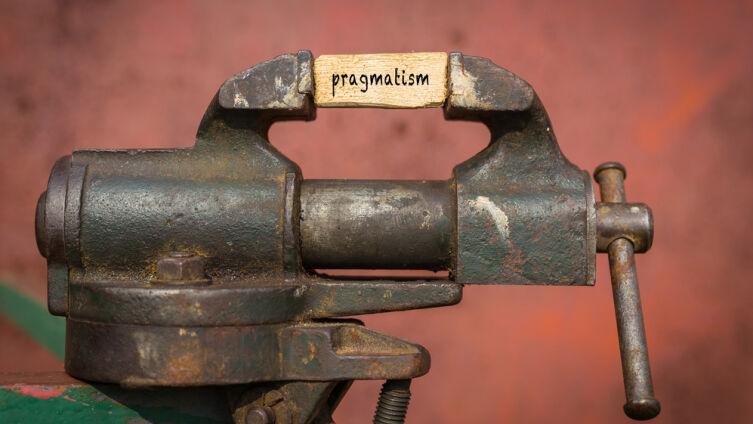 Чем опасен избыточный прагматизм?