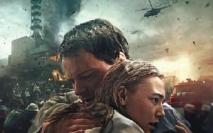 «Чернобыль» Данилы Козловского. О чем расскажет фильм к 35 годовщине аварии?