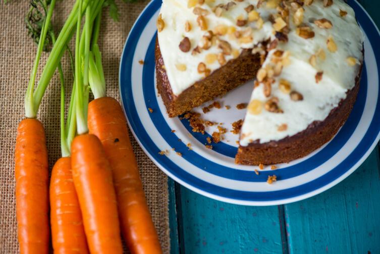 Как приготовить постный пирог?