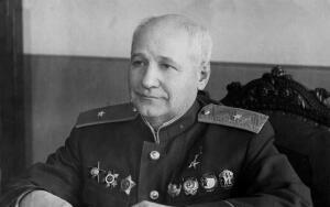 Что мы знаем про академика Туполева?