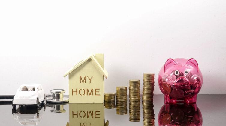 Как привлечь богатство в дом?