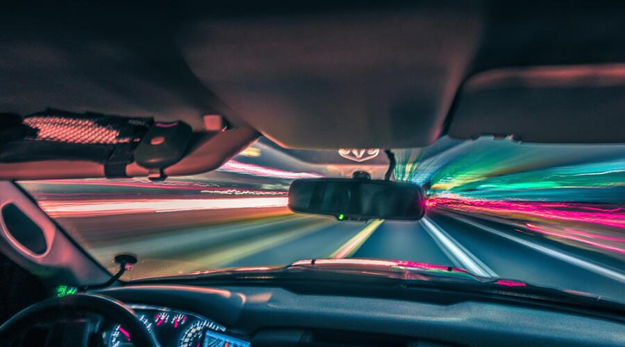 Как скопировать и сохранить видео с автомобильного регистратора?