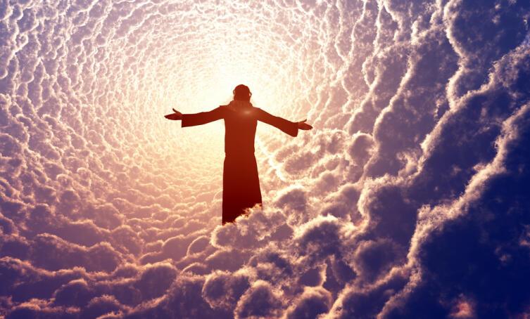 Иисус сказал: «Преобразуйтесь обновлением ума вашего»
