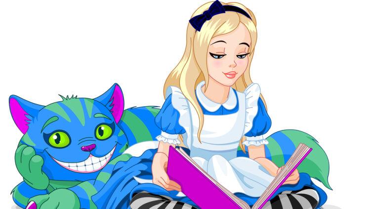 Каково происхождение имени Алиса?
