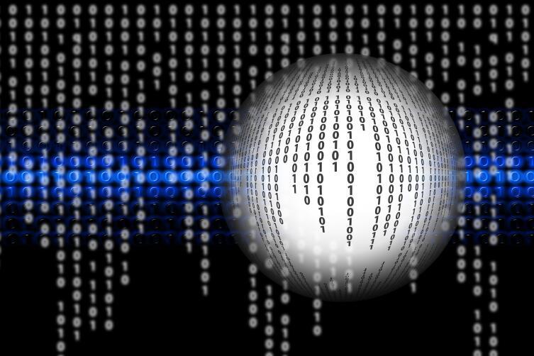 Файл - логический блок информации, хранимой на носителях информации