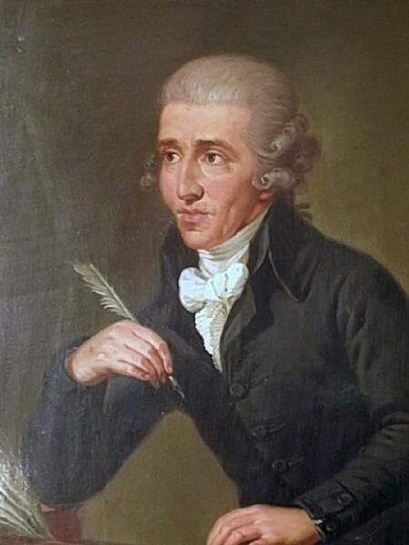 Ludwig Guttenbrunn,