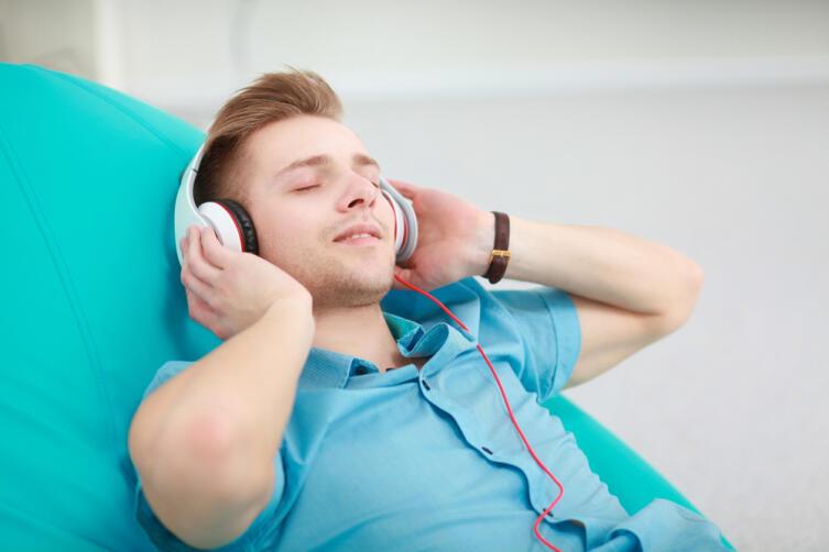 Как быстро заснуть с помощью медитации?