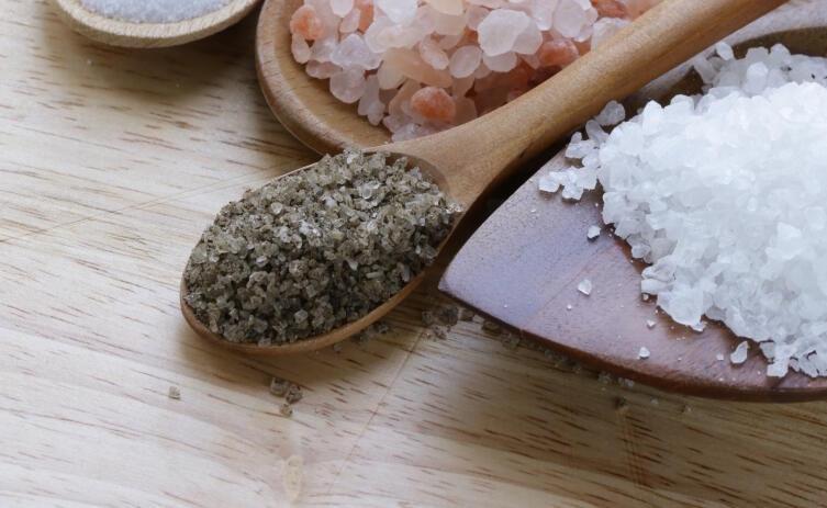 В чем соль Чистого четверга?