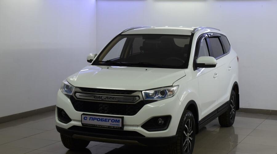«Госуслуги» запускают онлайн-продажу подержанных авто