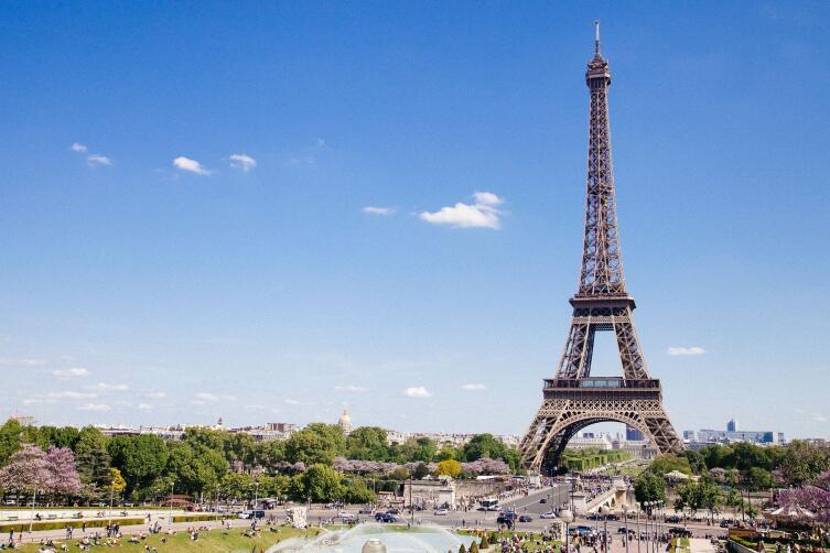 Как не попасть впросак, путешествуя за границей?
